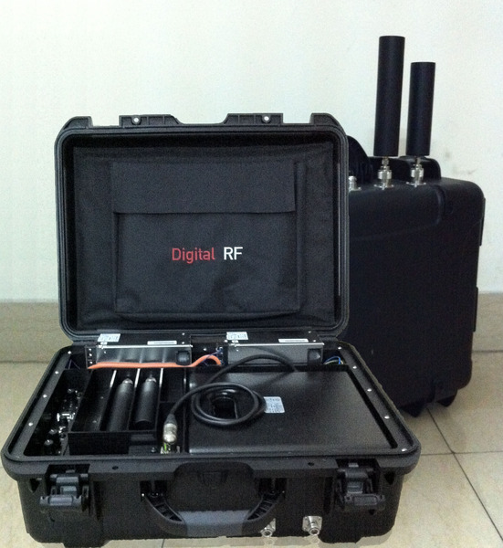 Buy frequency jammer - buy mobile jammer pdf